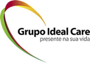 Grupo Ideal Care
