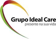 Grupo Ideal Care