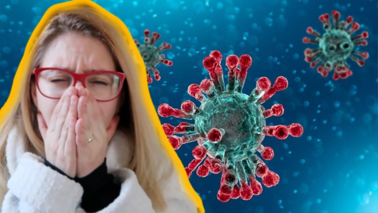Unir-se para vencer a batalha contra o novo Coronavírus!